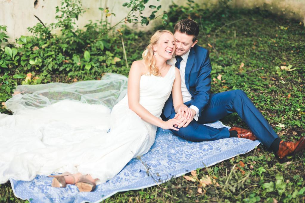Afterweddingshooting (157)