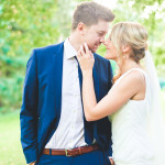 Afterweddingshooting (212)