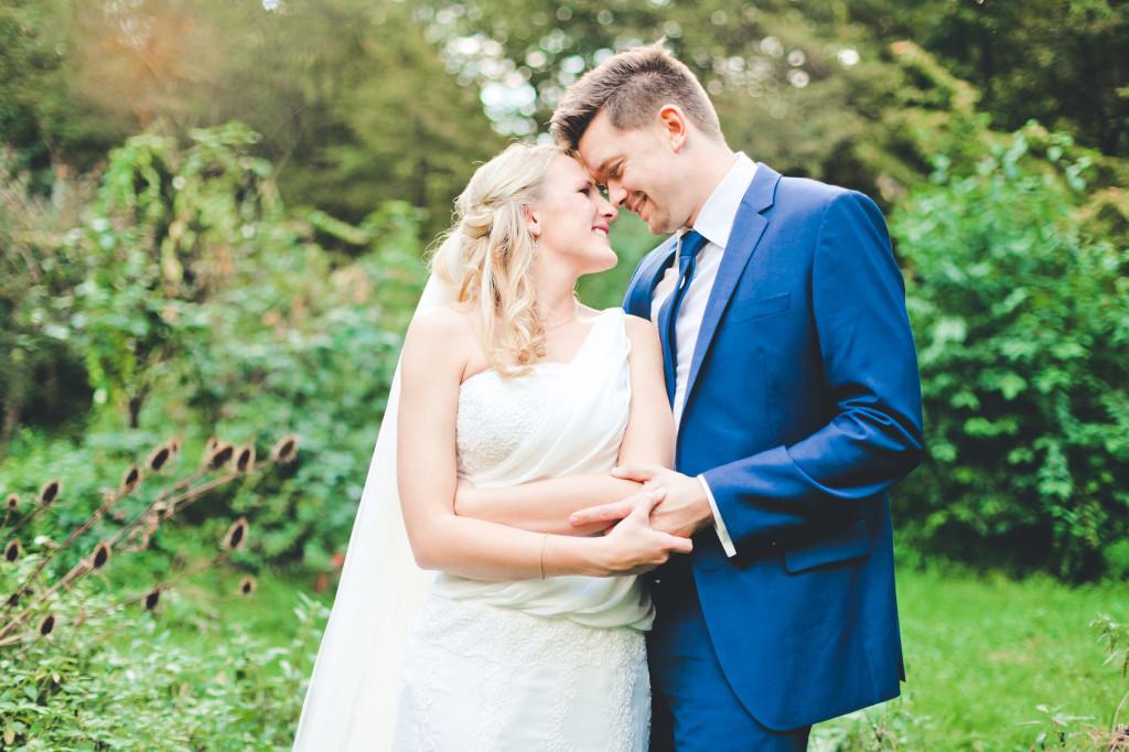 Afterweddingshooting (45)