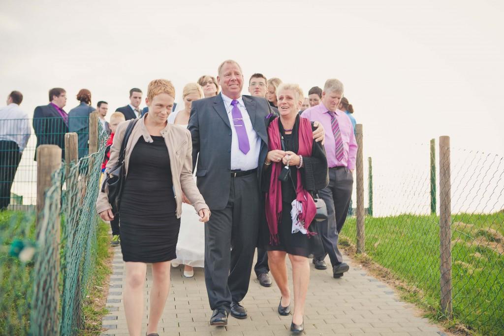 Anja&Klaus (873)