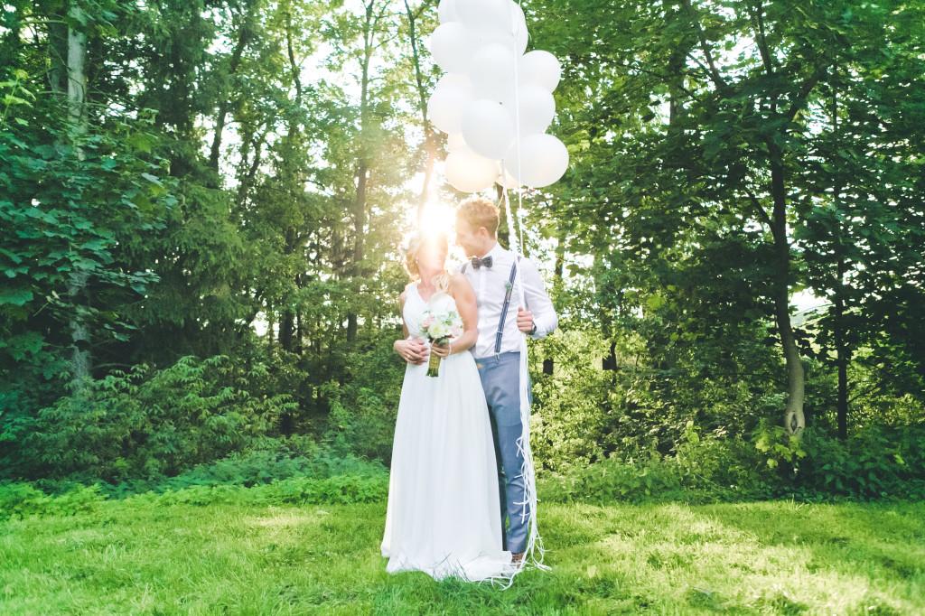 Hochzeit (1041) - Kopie