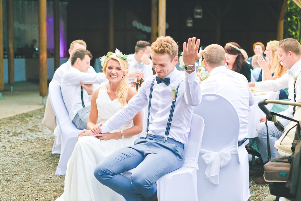Hochzeit (1086) - Kopie