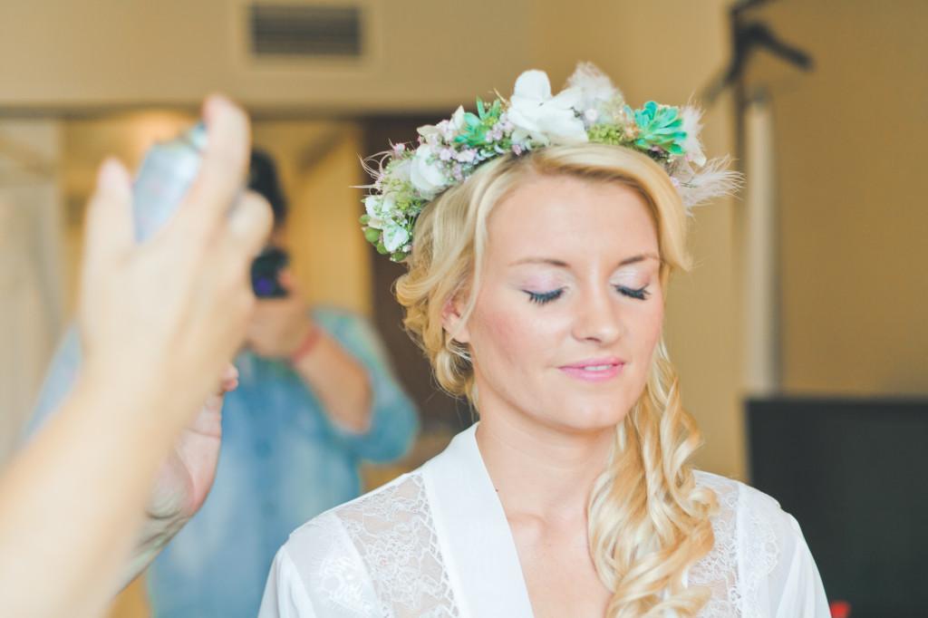 Hochzeit (114)