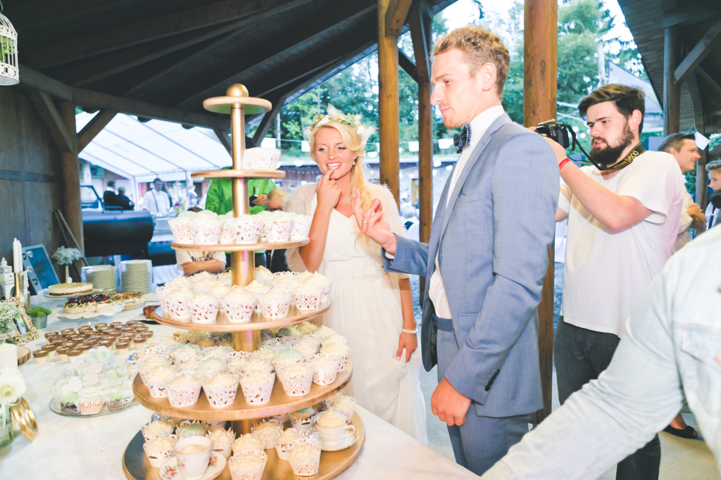Hochzeit (1145)