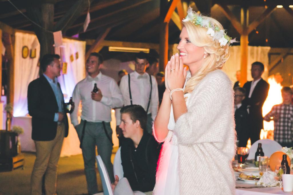 Hochzeit (1210)