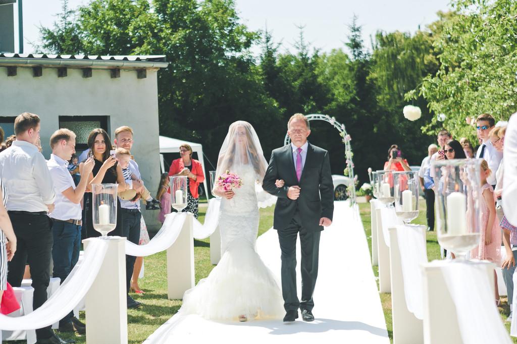 Hochzeit (122)