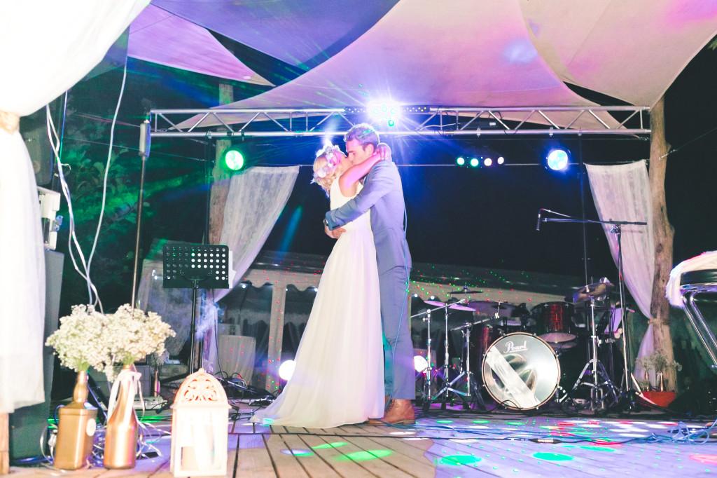 Hochzeit (1232)