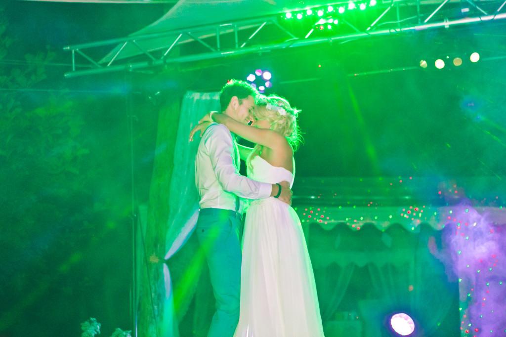 Hochzeit (1247)