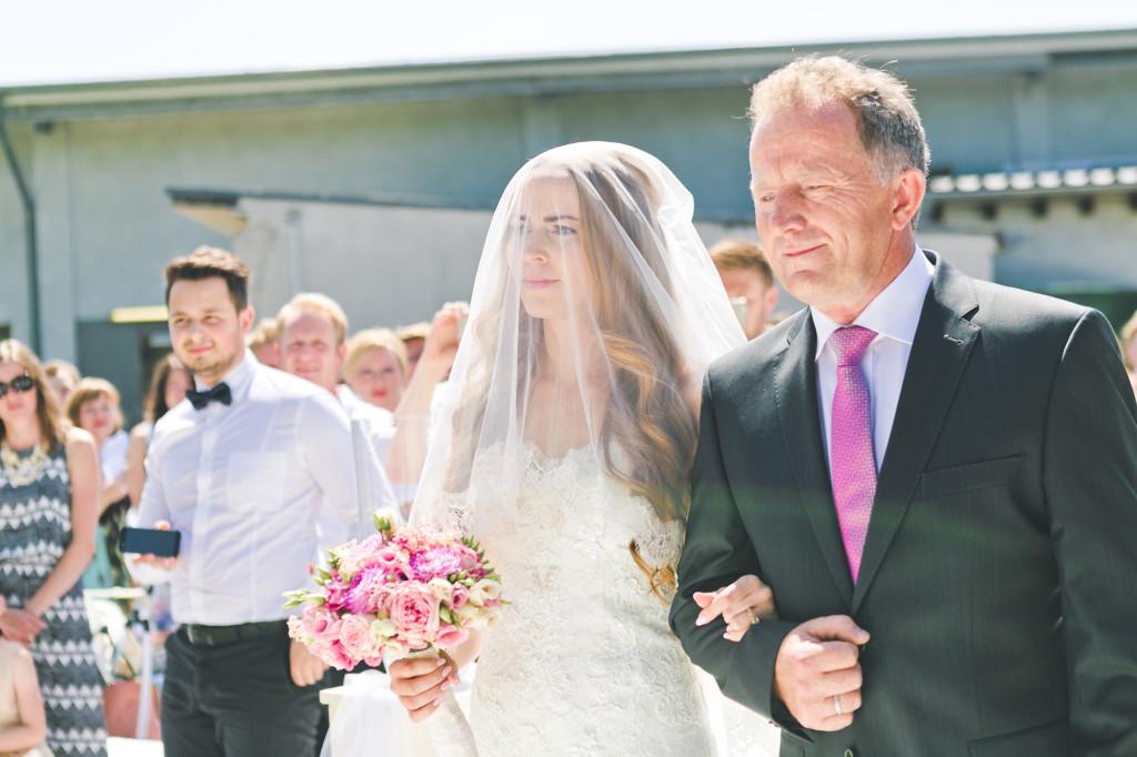 Hochzeit (125)