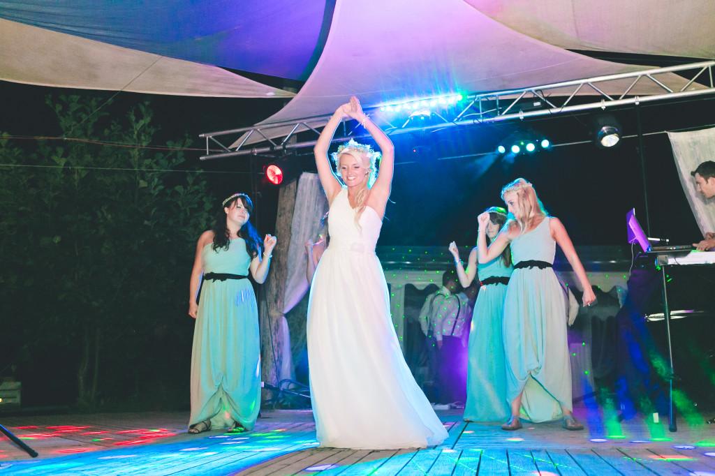 Hochzeit (1265)
