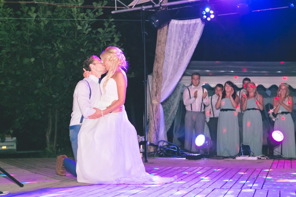 Hochzeit (1277)
