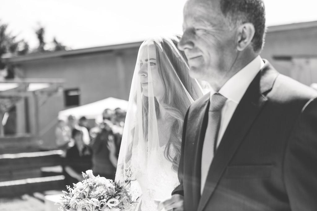 Hochzeit (128)