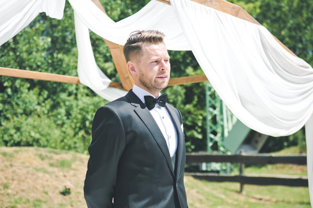 Hochzeit (129)