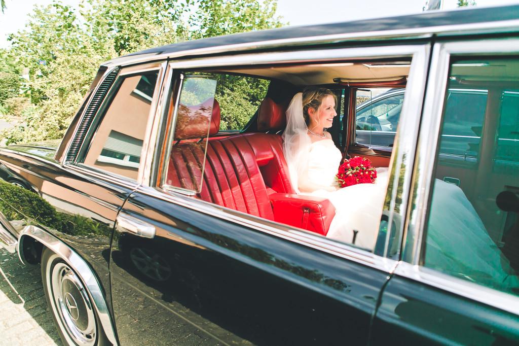 Hochzeit (131)