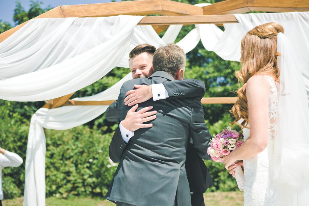 Hochzeit (138)