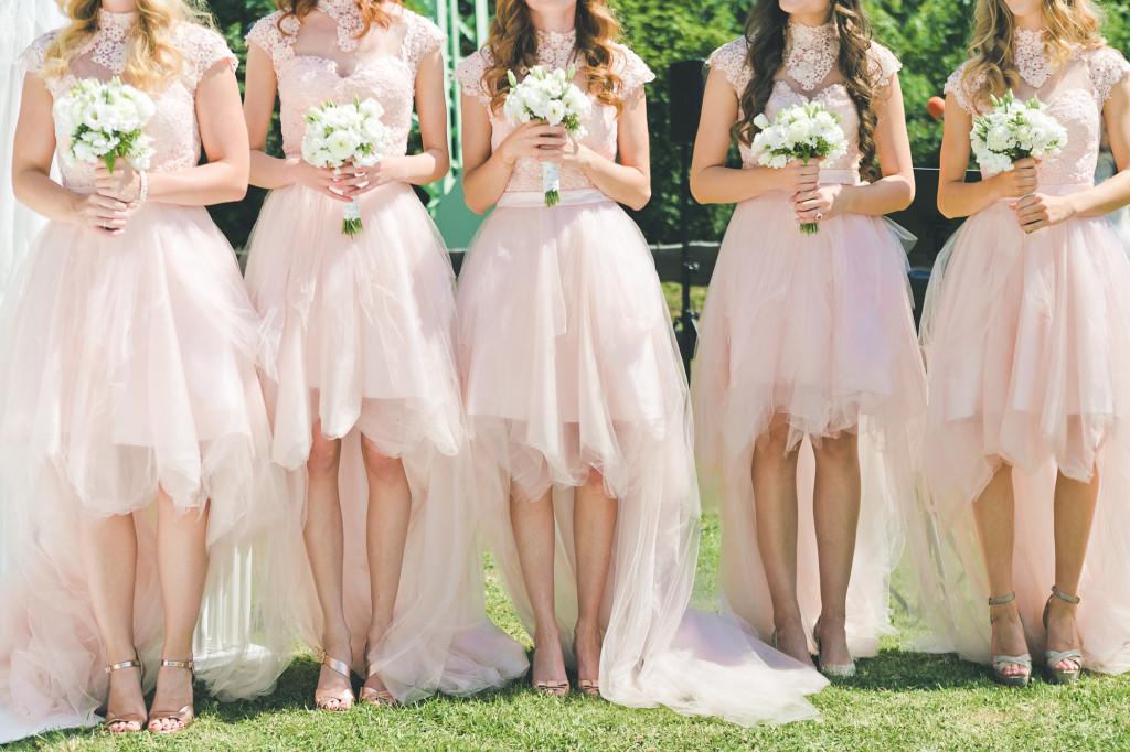 Hochzeit (142)