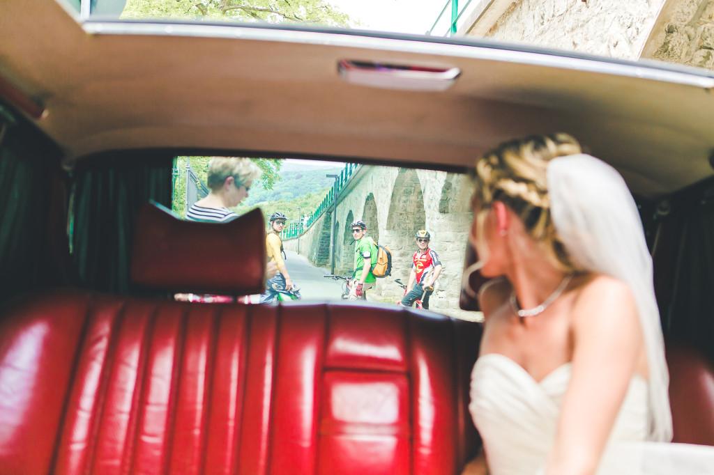 Hochzeit (144)