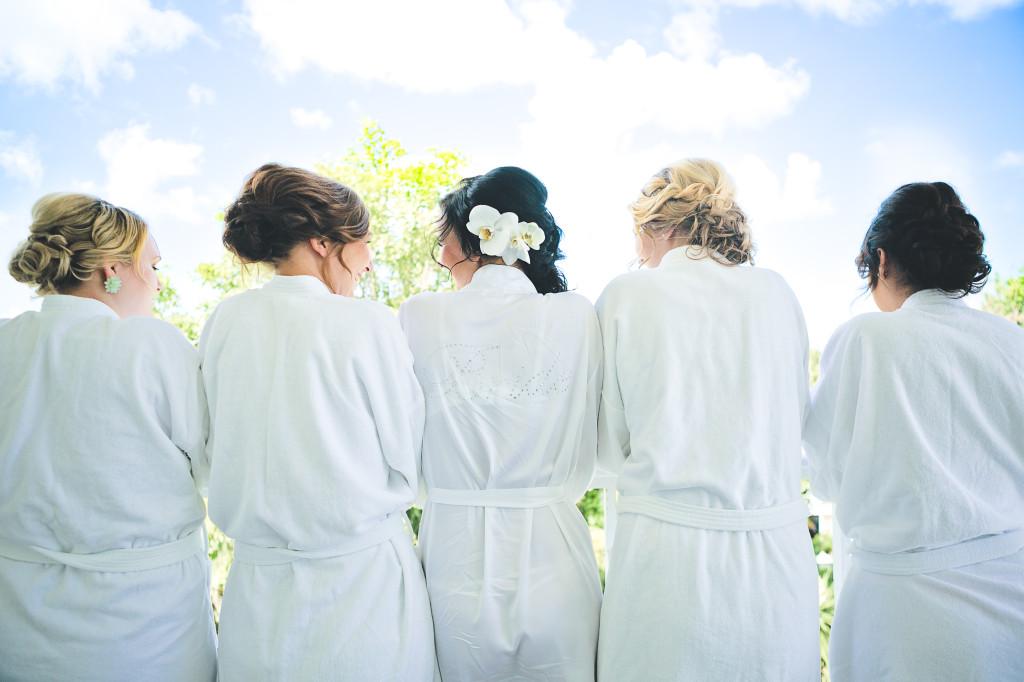 Hochzeit (151)