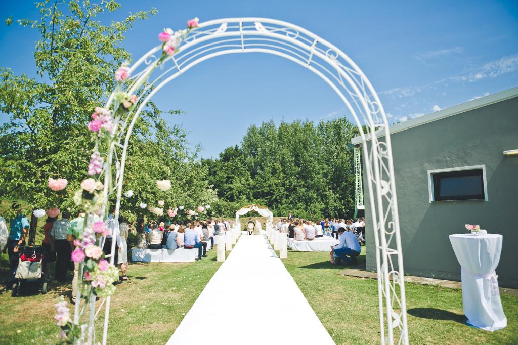Hochzeit (155)