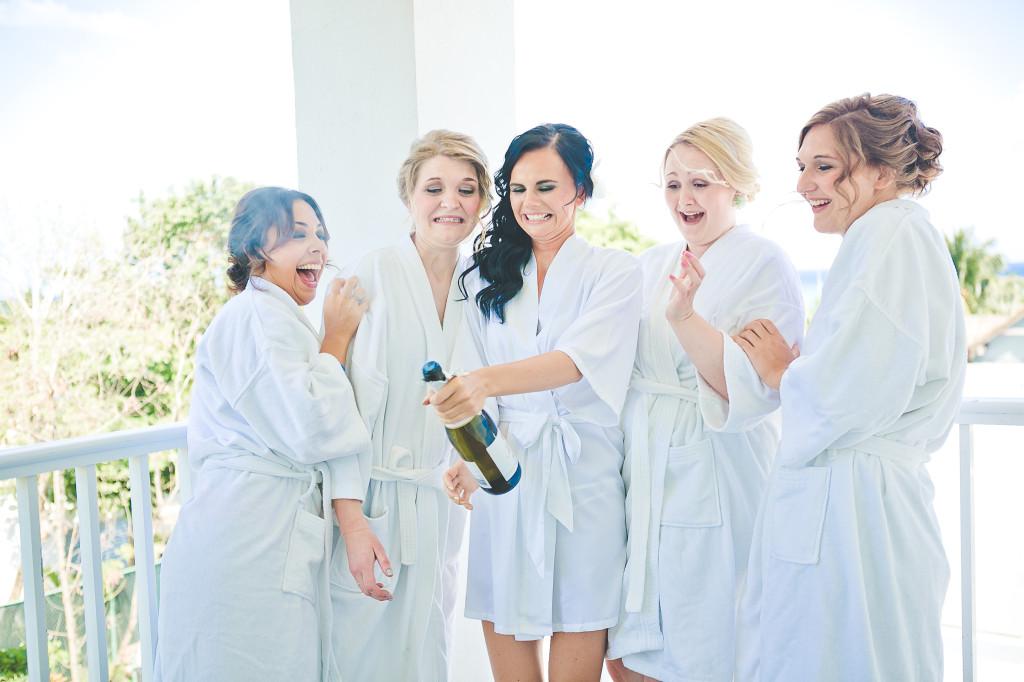 Hochzeit (157)