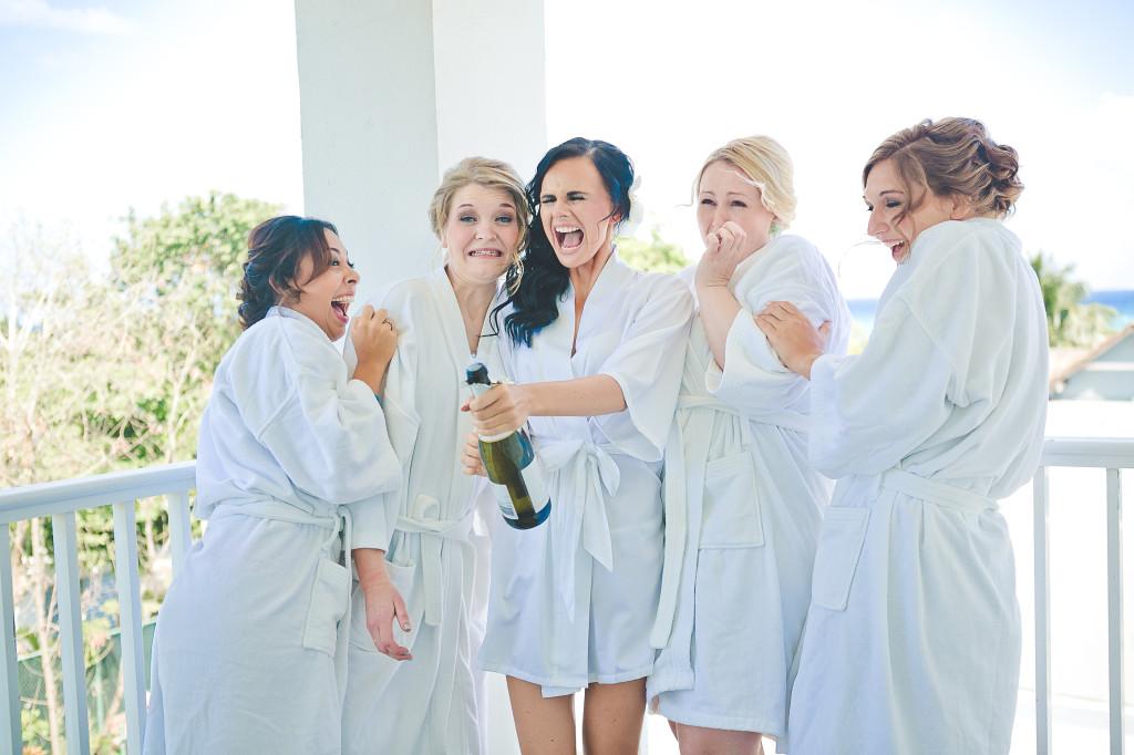 Hochzeit (158)