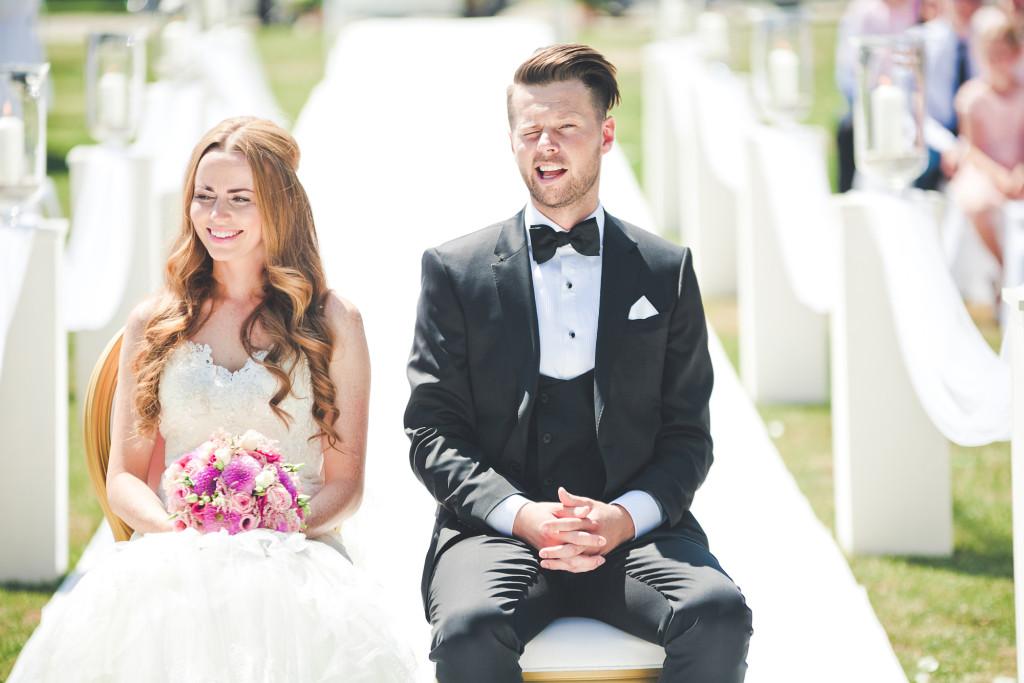 Hochzeit (159)