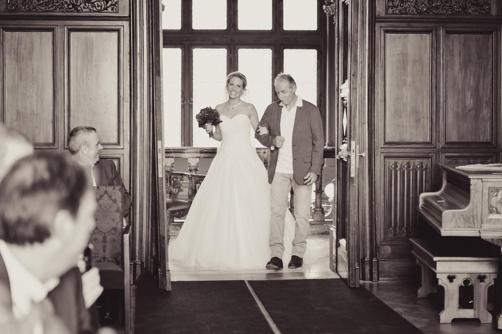 Hochzeit (169)