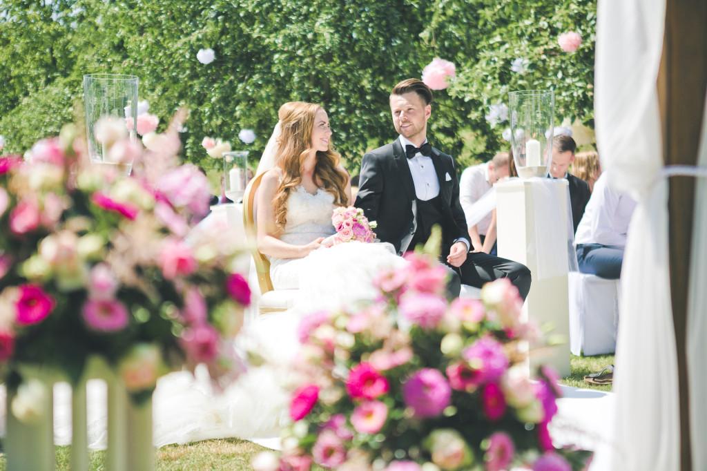 Hochzeit (174)