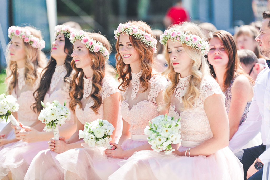 Hochzeit (175)