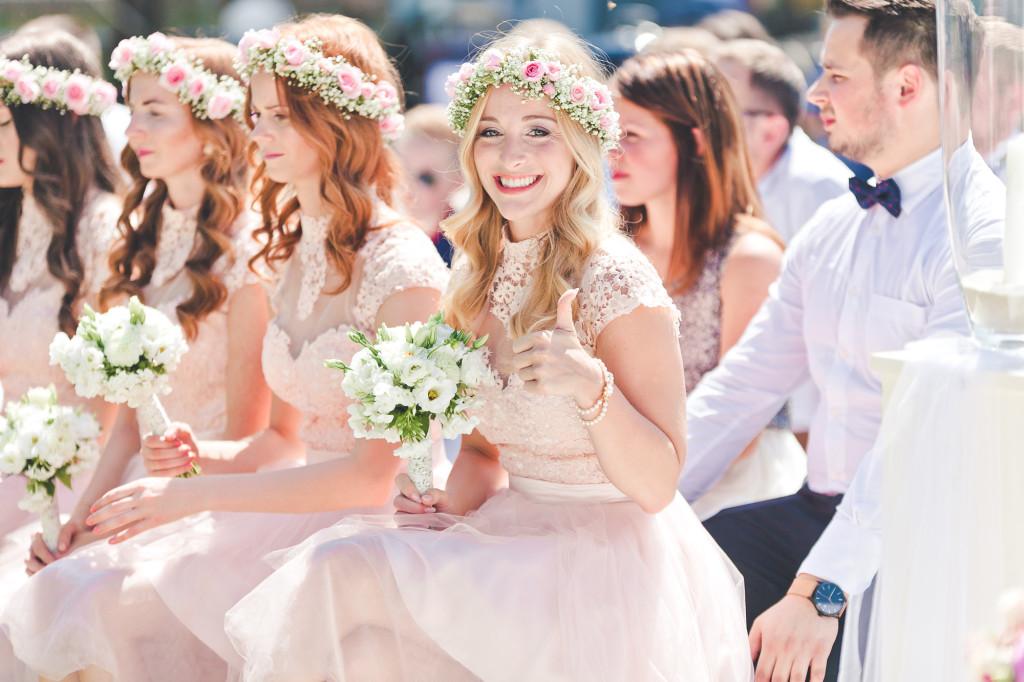 Hochzeit (187)