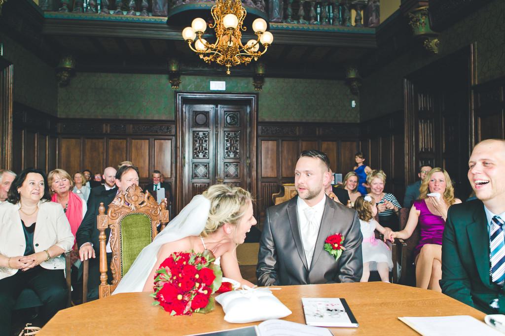 Hochzeit (192)