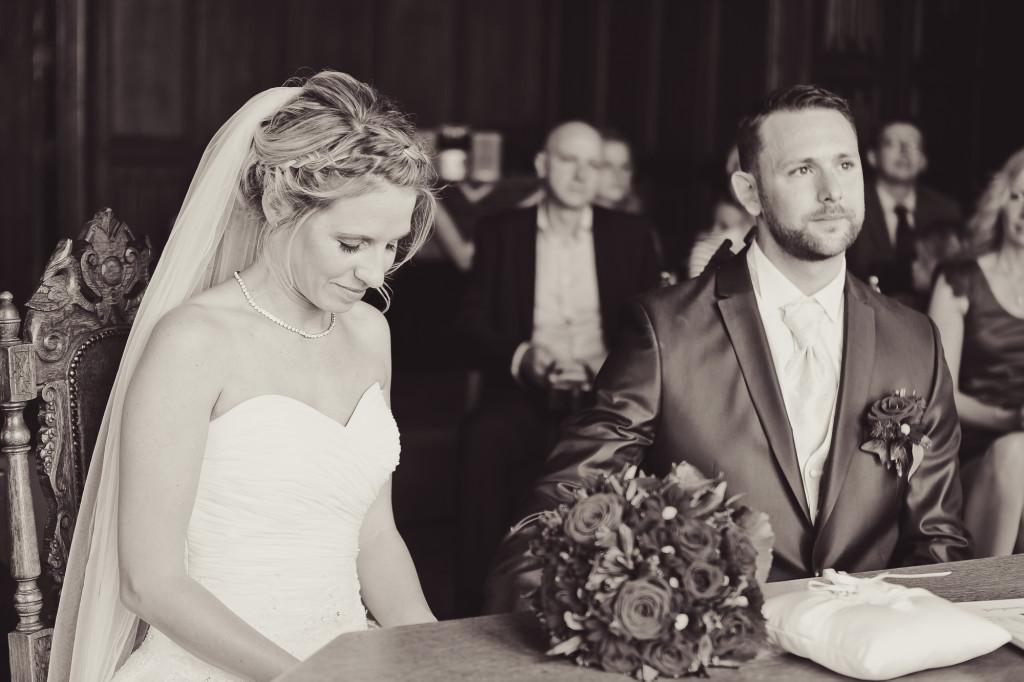 Hochzeit (197)