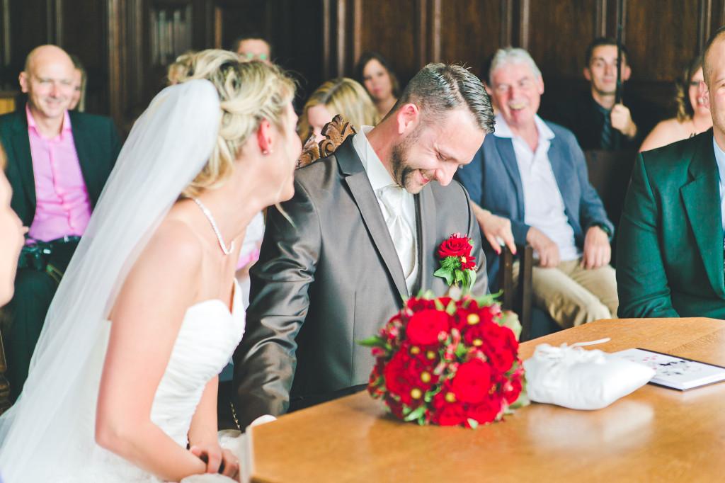 Hochzeit (210)