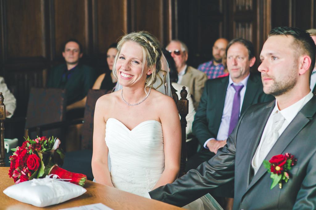 Hochzeit (220)