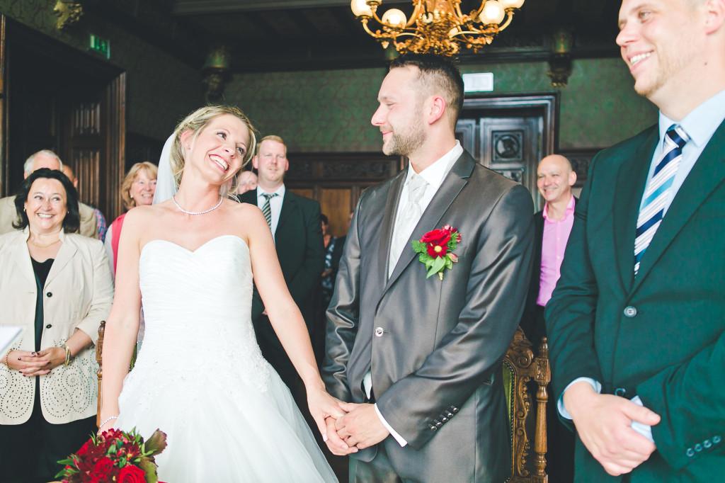 Hochzeit (223)