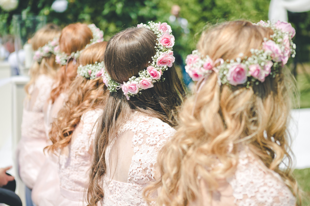 Hochzeit (228)