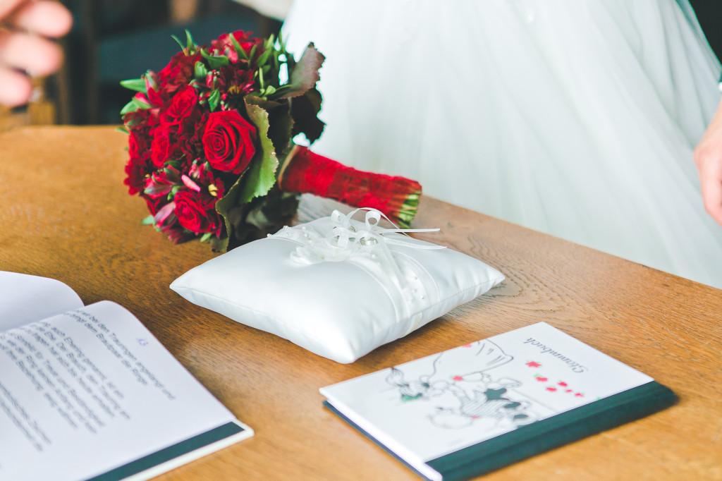 Hochzeit (231)