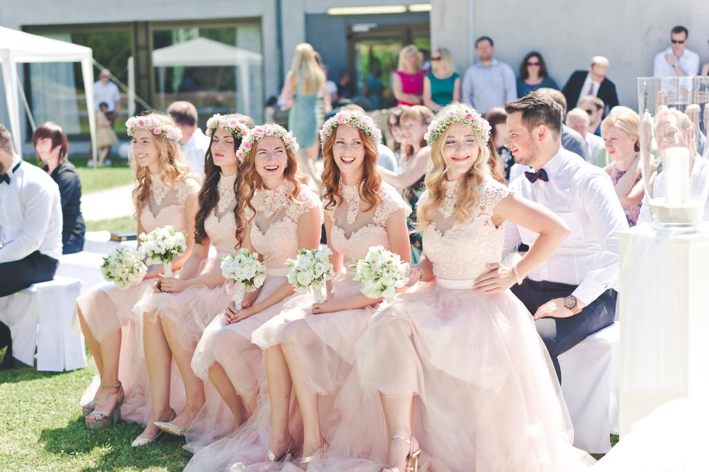 Hochzeit (233)