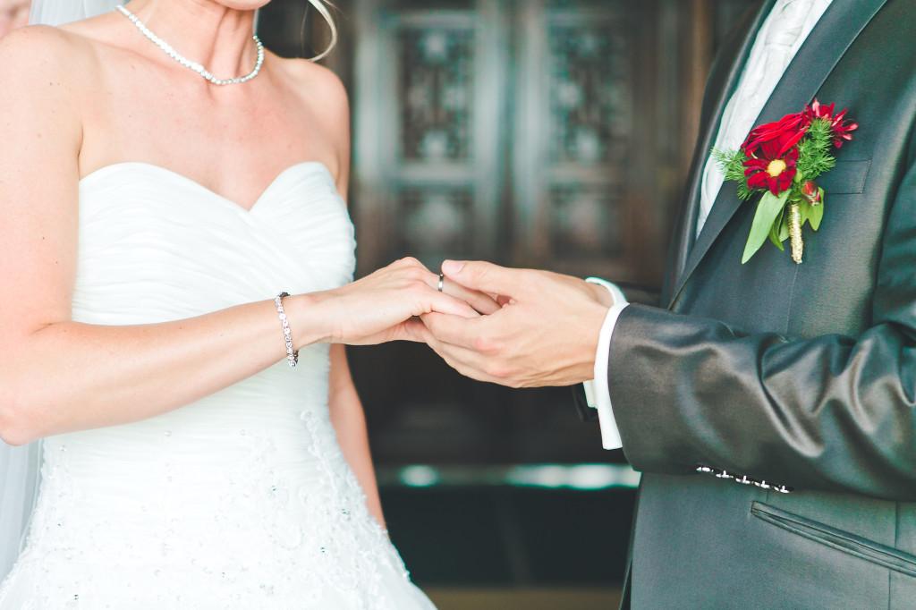 Hochzeit (237)