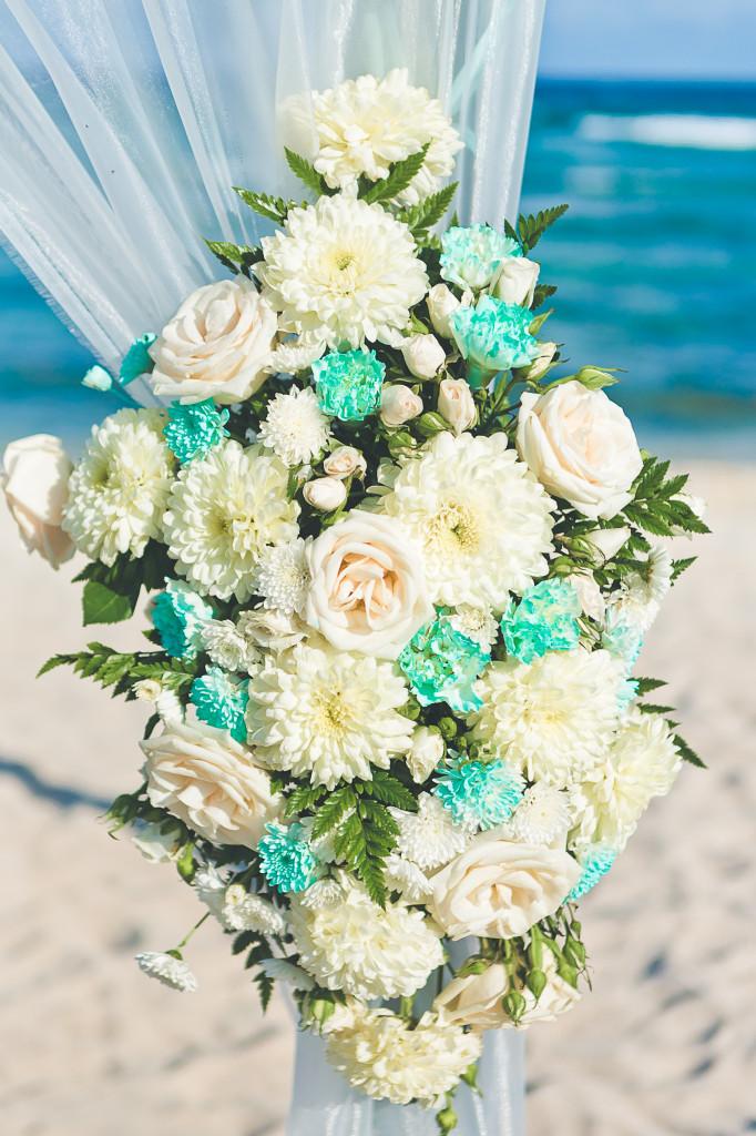 Hochzeit (246)