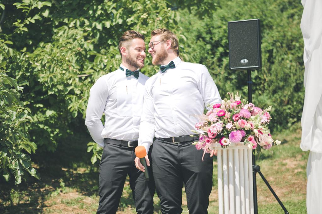 Hochzeit (256)