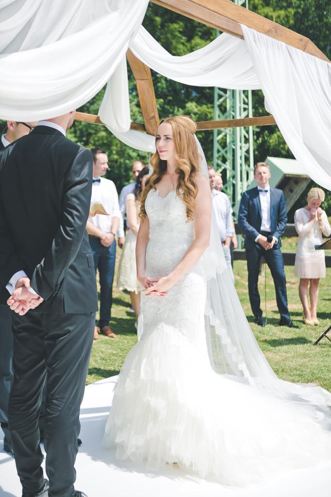Hochzeit (258)