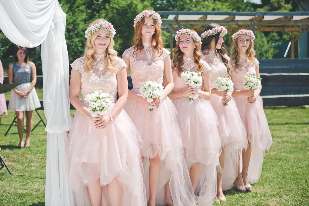 Hochzeit (260)
