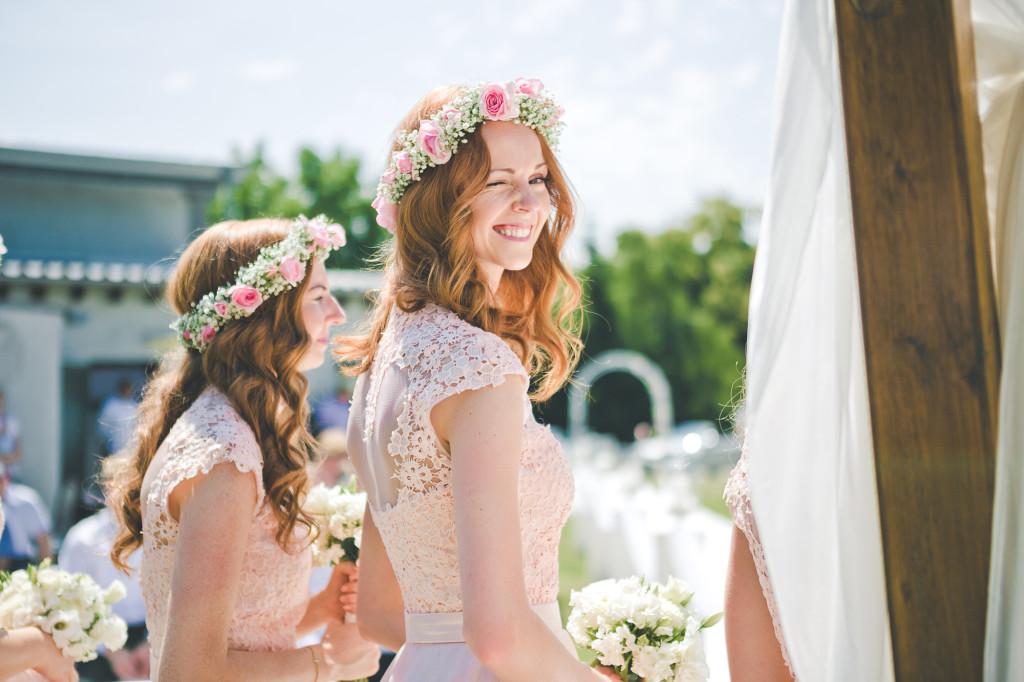 Hochzeit (266)
