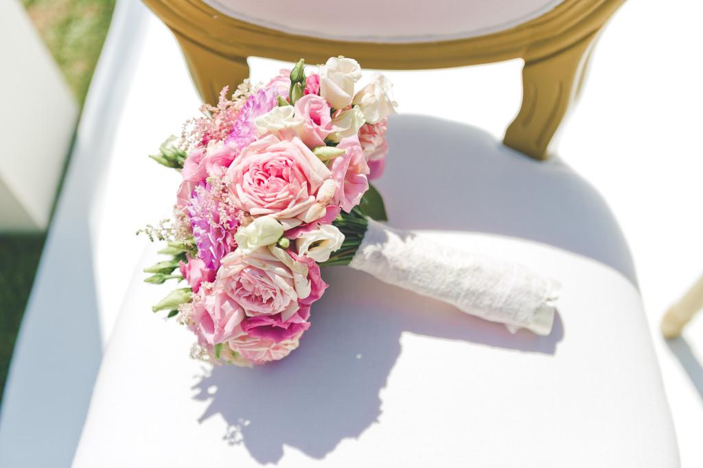 Hochzeit (270)
