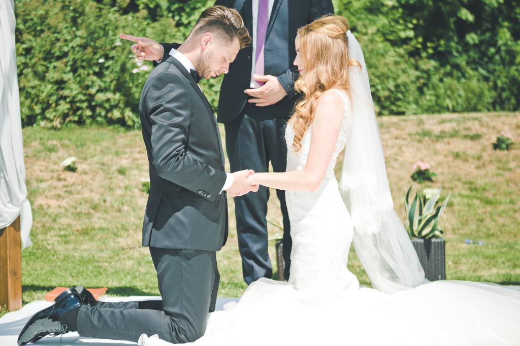 Hochzeit (276)