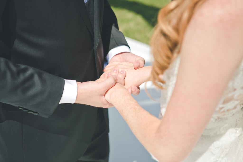 Hochzeit (278)