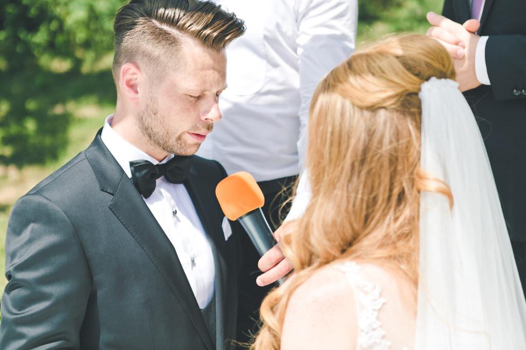 Hochzeit (280)