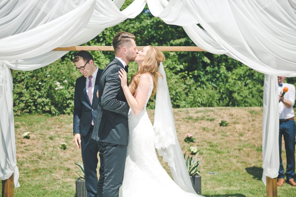 Hochzeit (287)