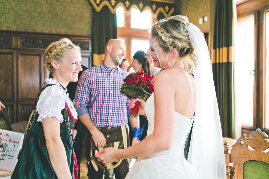 Hochzeit (289)